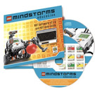 LEGO Mindstorms NXT Software 2.1 (2000080)