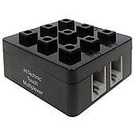 LEGO Mindstorms NXT Touch Sensor Multiplexer Set