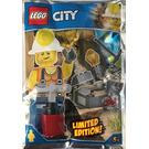 LEGO Miner Set 951806