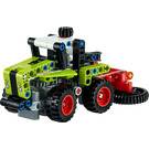 LEGO Mini CLAAS XERION Set 42102
