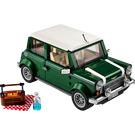 LEGO MINI Cooper MK VII Set 10242