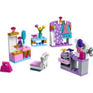 LEGO Mini-Doll Dress-Up Kit Set 40388