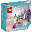 LEGO Mini-Doll Dress-Up Kit Set 40388 Packaging