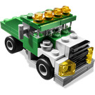LEGO Mini Dumper Set 5865