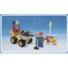 LEGO Mini Dumper Set 6439