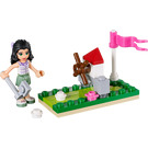 LEGO Mini Golf Set 30203