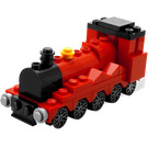 LEGO Mini Hogwarts Express Set 40028