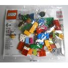 LEGO Mini-Kit Set 9338