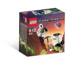 LEGO Mini Robot Set 5616 Packaging