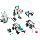 LEGO Mini Robots Set 40413