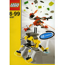 LEGO Mini Robots Set 4097