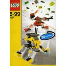 LEGO Mini Robots Set 4097