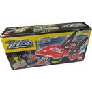 LEGO Mini-Sonic Set 3503 Packaging
