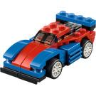 LEGO Mini Speeder Set 31000