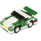 LEGO Mini Sports Car Set 6910