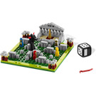LEGO Mini Taurus (3864)