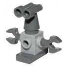 LEGO Mini Treadwell Droid Minifigure