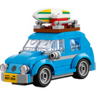 LEGO Mini Volkswagen Beetle Set 40252