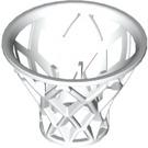 LEGO Minifig Basketball Net for Hoop (43374)