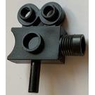 LEGO Minifig Camera Movie (30148)