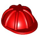 LEGO Minifig Construction Helmet (3833)