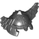 LEGO Minifig Helmet Cap with Wings (60747 / 61846 / 61847)