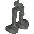 LEGO Minifig Mechanical Legs (30376 / 49713)