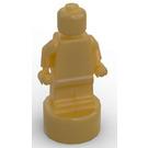 LEGO Minifig Statuette (53017 / 90398)