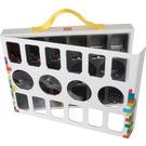 LEGO Minifigure Carry Case (851399)
