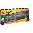 LEGO Minifigure Display Case (5005209)