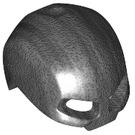 LEGO Minifigure Figure Helmet Top (19303 / 20279)