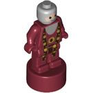 LEGO Minifigure Figure Trophy Minifigure