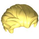LEGO Minifigure Hair (25972)