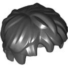 LEGO Minifigure Hair (36762)
