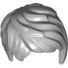 LEGO Minifigure Hair (37823)