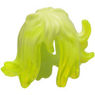 LEGO Minifigure Hair (53801)