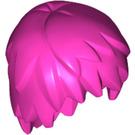 LEGO Minifigure Hair (99242)
