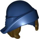 LEGO Minifigure Hat (28271 / 39562)