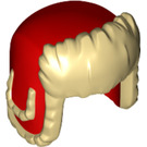 LEGO Minifigure Hat (36933)