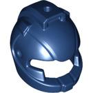 LEGO Minifigure Helmet (22380)