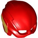 LEGO Minifigure Helmet (34867)