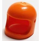 LEGO Minifigure Helmet (50665)