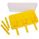 LEGO Minifigure Ice Lollipop Mould (852341)