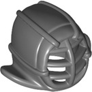 LEGO Minifigure Kendo Mask (98130)