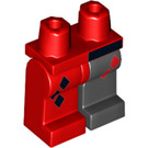 LEGO Minifigure Lowerpart (73243)