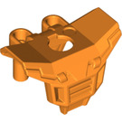 LEGO Minifigure Mech Armor (11260)