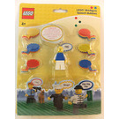 LEGO Minifigure Speech Bubbles (81087)