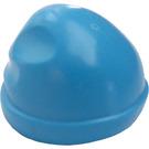 LEGO Minifigure Stocking Cap / Beanie (27059 / 90541)