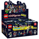LEGO Minifigures Series 14 (Box of 60) Set 6100817
