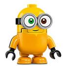 LEGO Minion Bob Minifigure